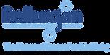 Bellurgan-logo_edited.png