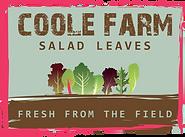Coole Farm logo.png