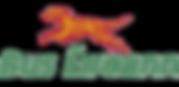 Logo-Bus-Eireann-2016_edited.png