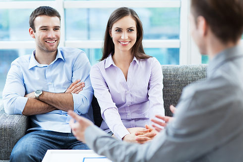 Couple-meeting-advisor.jpg