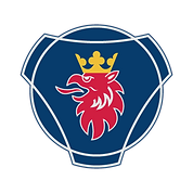 scania-eps-vector-logo.png