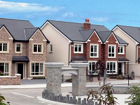 Irish people pay inheritance tax on assets worth €1.4bn in 2017