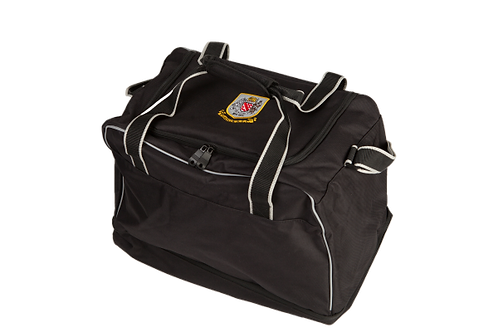 Dundalk RFC Club Bag