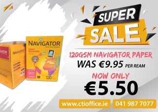 Navigator Paper 2020-01.jpg