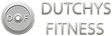 logo for Dutchys (1).png