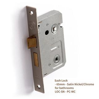 sash-lock-65mm-bathrooms.jpg