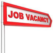 Vacancies are still strong for the summertime