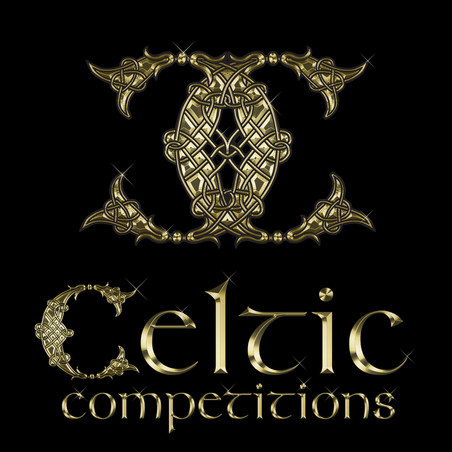 Thirteen Design Consultancy Logo Design Celtic Competitions