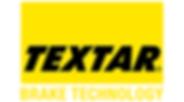 textar-brake-technology-vector-logo.png