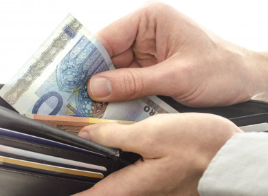 Government reducing the Pandemic Unemployment Payment by €50 from September