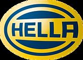 1280px-Hella_logo.svg.png