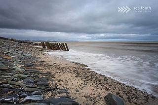 Port Lurganboy Beach 2.jpg