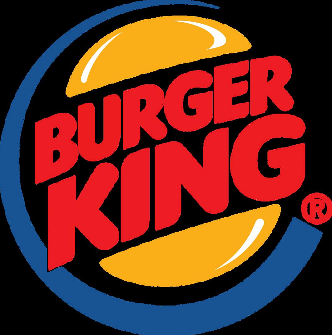 1200px-Burger_King_Logo.svg.png