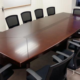 Endura Boardroom.jpg
