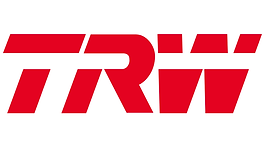 trw-automotive-vector-logo.png