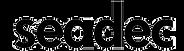 Seadec-Logo_white (1).png