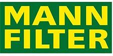 300x150-mann-logo.jpg