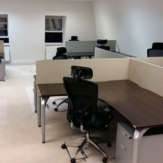 Endura work space.jpg