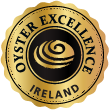 Cooley Oysters OEI-logo (1).png