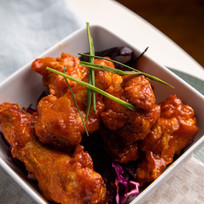 Chicken Wings2.jpg