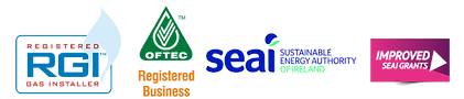 Untitled-design-54 logos.png