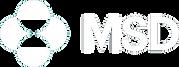 msd-logo.png