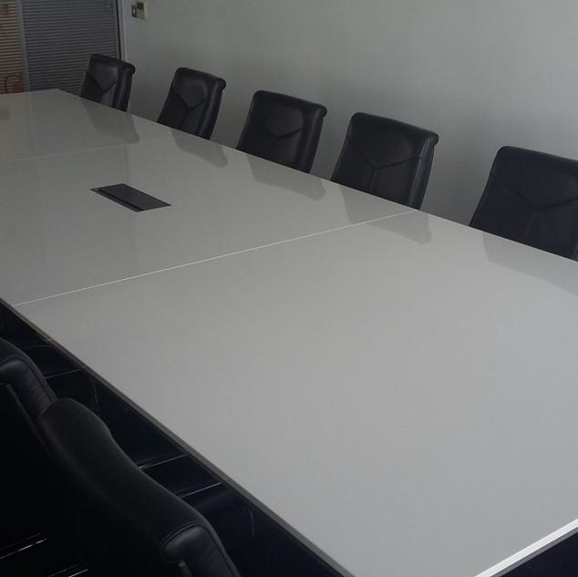 White boardroom.jpg