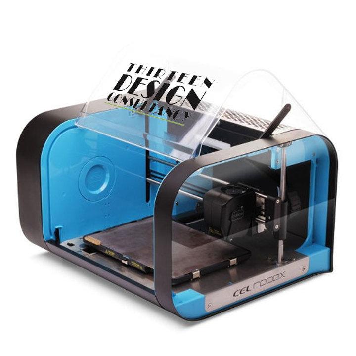 3d-printer-robox-2.jpg
