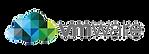 Viatel-Web-Cloud-Partners-Logos-01-1.png