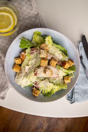 Chicken Cesar Salad2-min.jpg