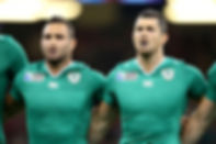 dave-kearney-and-rob-kearney-stand-for-t