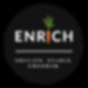 Enrich Logo-01.png
