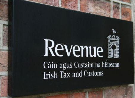 Revenue issues guidance for employers eligible for EWSS