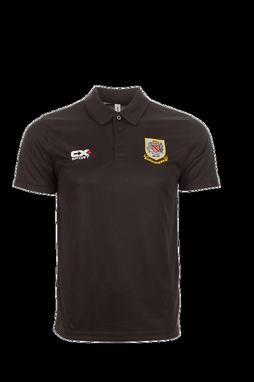 Dundalk RFC Polo Shirt