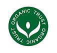 Organic Trust.png