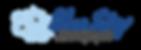 Blue Sky Insurance Dundalk Logo