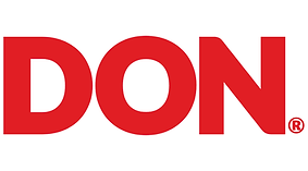 don-brakes-vector-logo.png