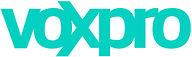 VoxPro-logo-1.jpg