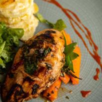 Marinaded Chicken1.jpg