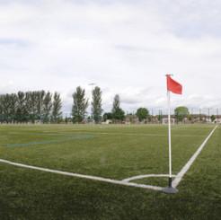 Dundalk Sports Centre All Weather.JPG