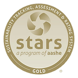 STARS-gold.png