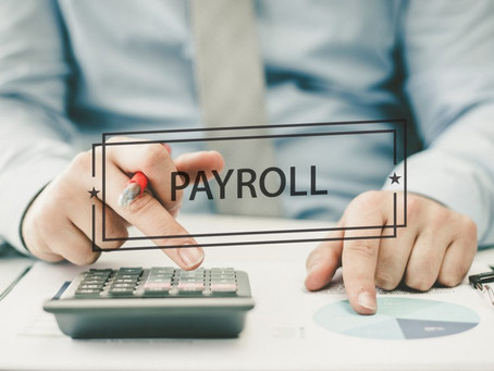 PAYE Modernisation: What It Means For Employers!