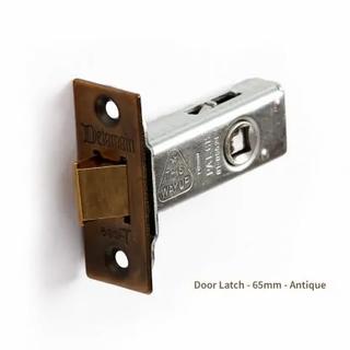 door-latch-65mm-antique-416x416.webp