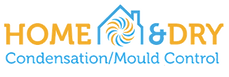 LOGO HOME & DRY.PNG