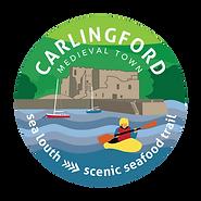 carlingford.png