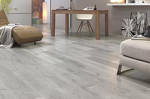 laminate-flooring.png