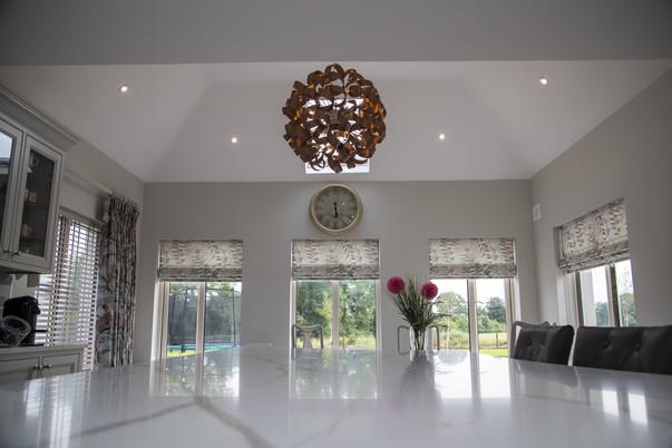 Dunne & Nugent Home Interiors30-min.JPG