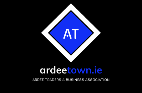 We are delighted to launch our Ardee Town Vouchers for Christmas 2020.
