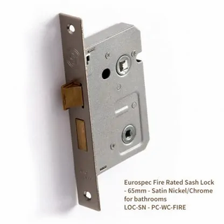 eurospec-fire-rated-sash-lock-65mm-bathr