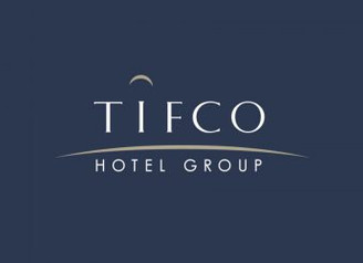 Tifco Hotel Group